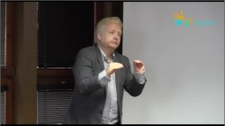 Professionalization of  Sign Language Teaching:  A European Perspective