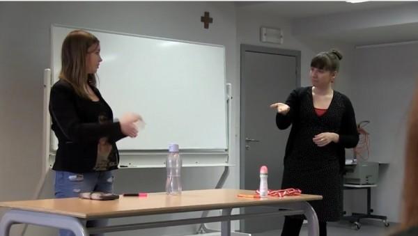 Teaching Classifiers (VGT)