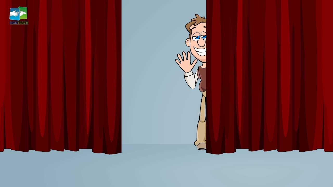 Curtain04